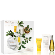 DECLÉOR Hydrating Mask and Me Kit (Worth £67.40)