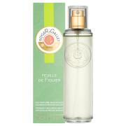 Roger&Gallet Feuille de Figuier Fragrant Wellbeing Water 30ml