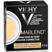 Dermablend Colour Corrector Yellow 4,5 g