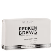 Redken Brews Cleanse Bar 5 oz