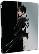 Blade Of The Immortal - Steelbook Édition Limitée Exclusivité Zavvi