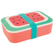 Sunnylife Watermelon Eco Lunch Box