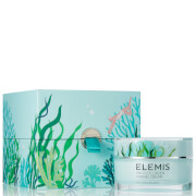 Elemis Pro-Collagen Marine Cream for Women 100ml (International Limited Edition)