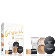 Coffret Get Started  bareMinerals – Fairly Light