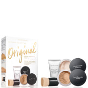 bareMinerals Get Started Kit - Medium Beige