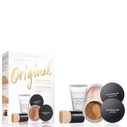 bareMinerals Get Started Kit - Medium Tan