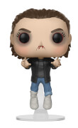 Figura Pop! Vinyl Eleven (levitando) - Stranger Things