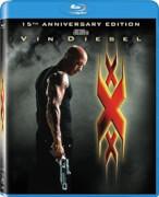 Xxx (Anniversary Edition)