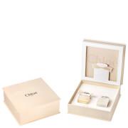 Chloé Signature Gift Set 50ml