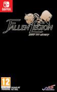 Fallen Legion: Rise to Glory