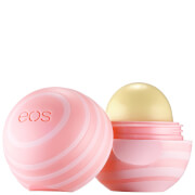 EOS Visibly Soft Coconut Milk Smooth Sphere Lip Balm