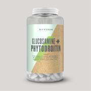 Vegan Glucosamine & Phytodroitin