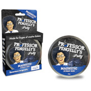 Professor Pengelly's Putty - Magnetic Cobalt Blue