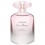 Shiseido EverBloom Sakura Art Edition 30ml