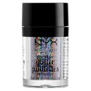 NYX Professional Makeup Metallic Glitter - Style Star