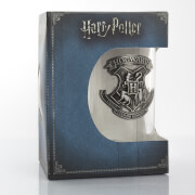 Harry Potter Hogwarts Stein