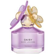 Marc Jacobs Daisy Dream Twinkle 50ml EDT