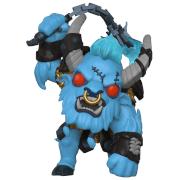 Figurine Pop! Spirit Breaker - Dota 2