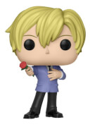 Figurine Pop! Tamaki - Host Club