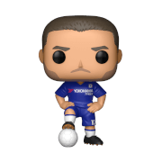 Figura Pop! Football Vinyl Eden Hazard - Chelsea