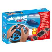 Playmobil : Module de radiocommande 2,4 GHz (6914)