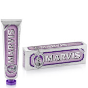 Marvis Jasmine Mint Toothpaste (85 ml)