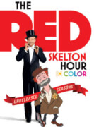 Red Skelton Hour In Color: The Unreleased Seasons