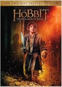 Hobbit 2: The Desolation Of Smaug