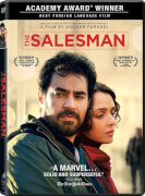 Salesman (2016)