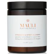 Mauli Strength and Spirit Alchemy Blend -hyvinvointijauhe, 100g