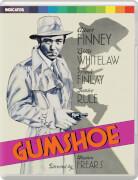 Gumshoe - Limited Edition