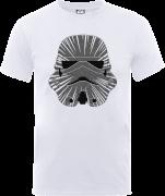 Camiseta Star Wars Soldado de asalto