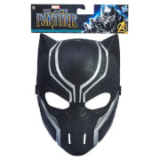 Masque Black Panther - Marvel Hasbro