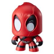 Marvel Mighty Muggs - Deadpool