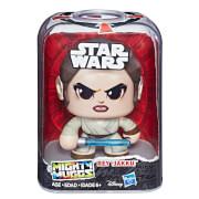 Figurine Mighty Muggs Star Wars Épisode 7 - Rey