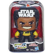 Star Wars Mighty Muggs - Lando Calrissian