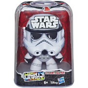 Figura Mighty Muggs Stormtrooper - Star Wars