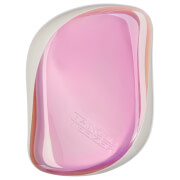 Escova Compact Styler Halo Hero Detangler da Tangle Teezer