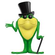 Figurine Pop! Michigan J. Frog - Looney Tunes ECCC 2017 EXC