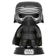 Star Wars Masked Kylo Ren EXC Pop! Vinyl Figure