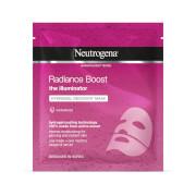 Neutrogena Radiance Boost Hydrogel Recovery Mask 30 ml