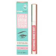 Hairburst Lash and Brow Serum