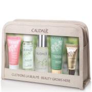 Caudalie French Beauty Secret Set