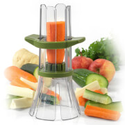 Salter Fruit And Veg Slicer