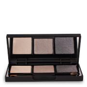 HD Brows palette ombretti - platino