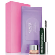 Conjunto Clinique Clean Skin, Great Skin Set