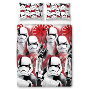 Star Wars Trooper Duvet Set