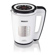Morphy Richards Total Control 1.6L Soup Maker