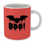 Boo Bat Mug