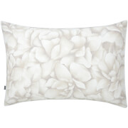 Hugo BOSS Opalia Pearl Standard Pillowcase